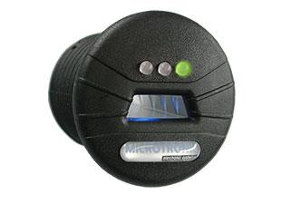 Système de paiement avec clé programmable