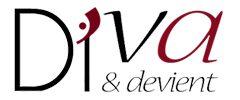 Logo de Diva et Devient, Groupement de professionnels de mises à dispositions distributeurs automatiques
